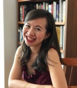 Author (Elizabeth Lim).jpg