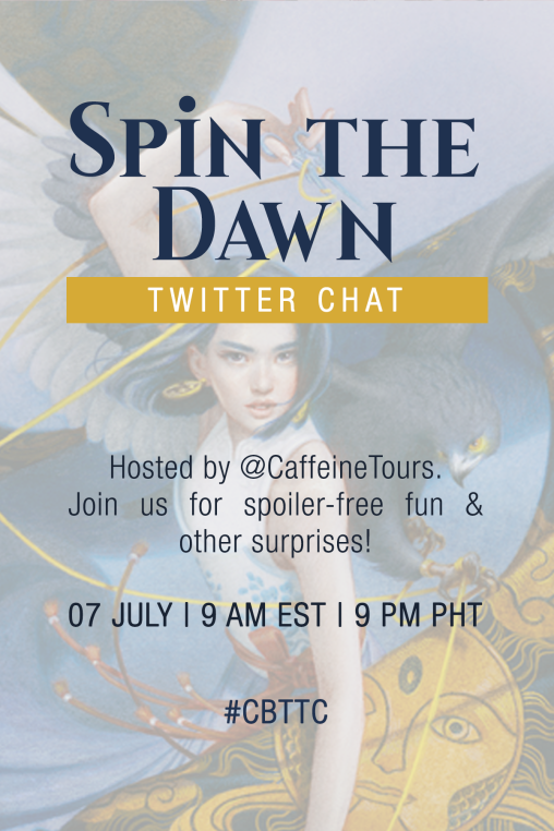 Invite (Spin the Dawn).png